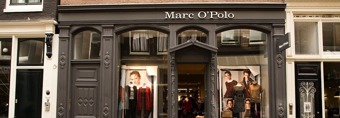 marco-polo-winkel-amsterdam