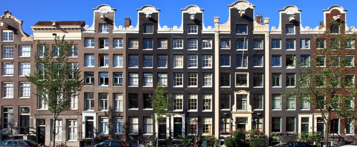 723_1houses_on_canal_amsterdam-1160x480